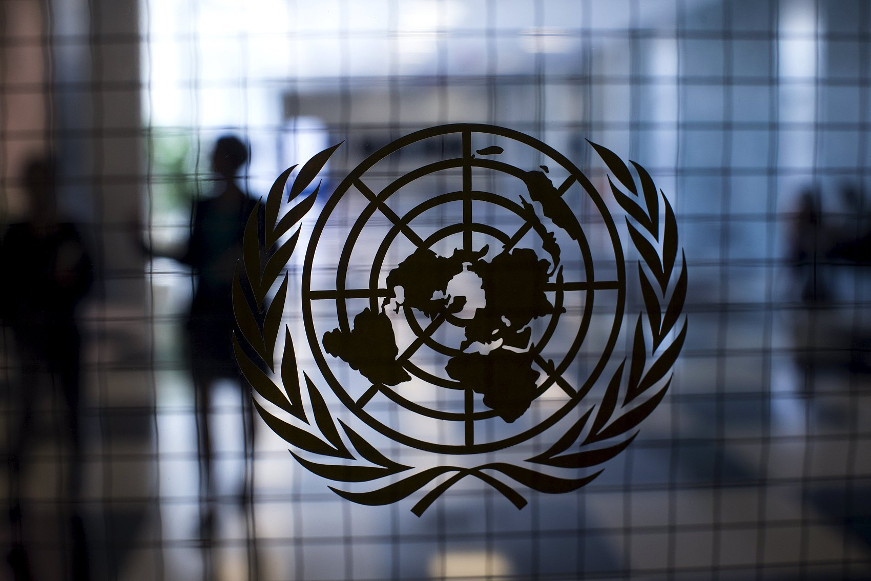 Chinese envoy deposits instrument of accession to arms trade treaty to UN chief