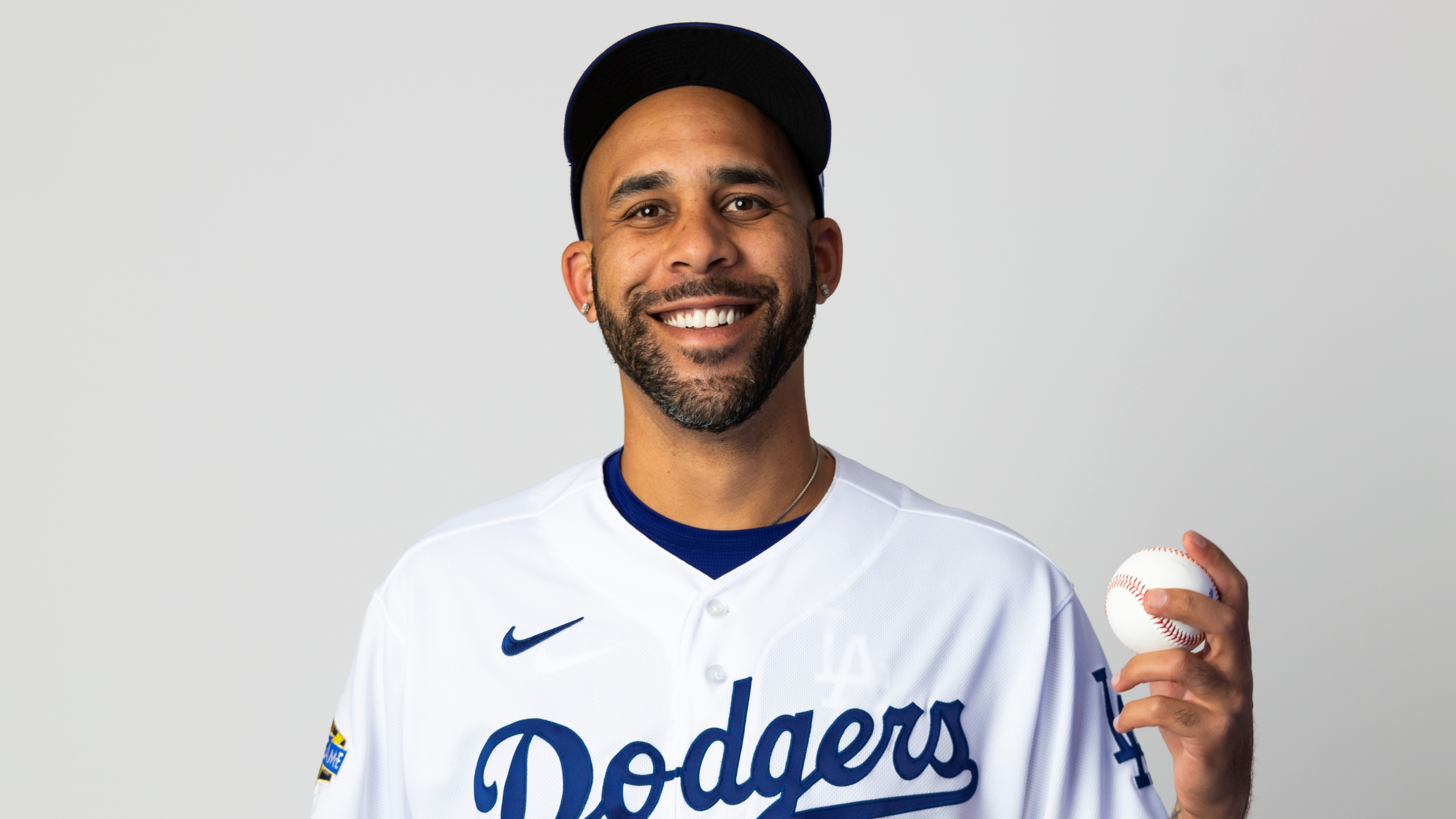 Two Cy Young Award winners decide not to attend 2020 MLB season