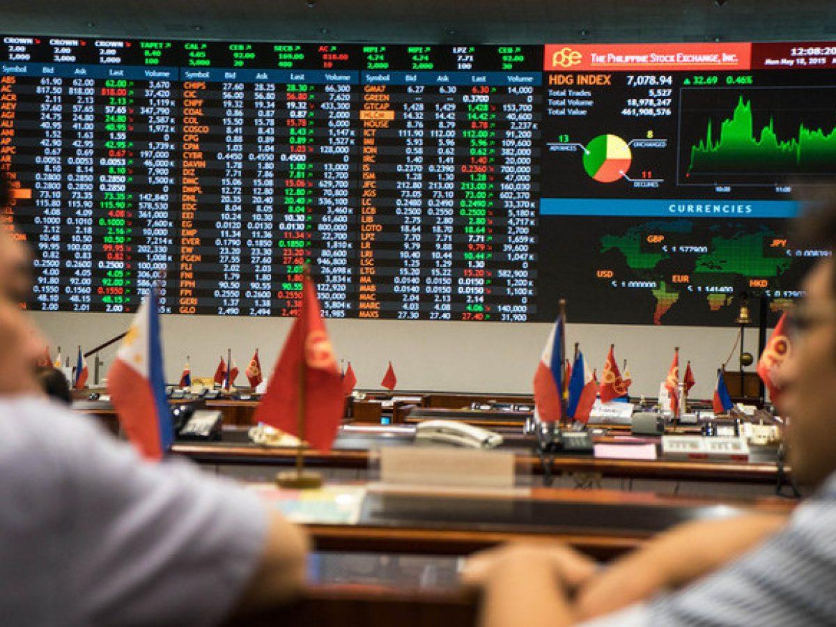 Asian-equities-750x437-1200x900.jpg