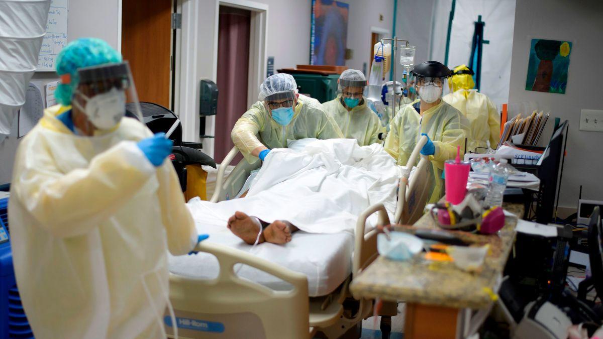 https___cdn.cnn.com_cnnnext_dam_assets_200704165111-01-us-coronavirus-patient-texas-0702.jpg
