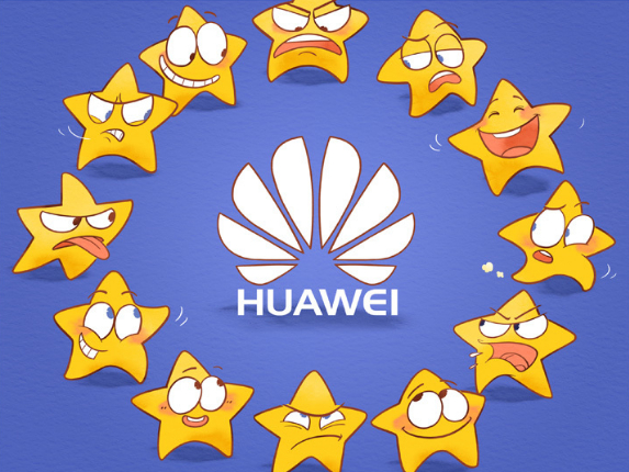 Europe can't afford to fully ban Huawei