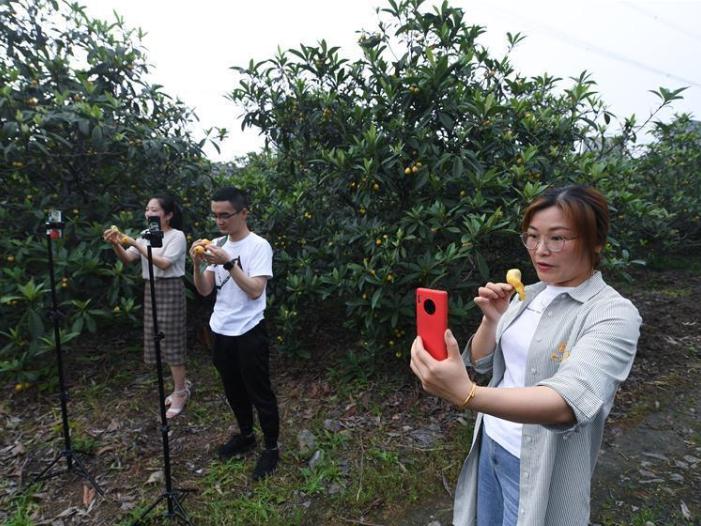 China unveils 9 new professions