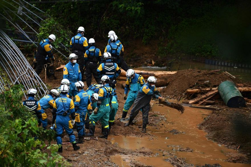 AB_rescue-workers_090720.jpg