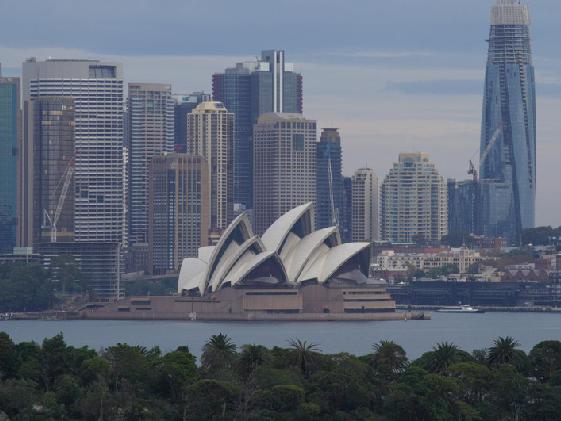 China urges Australia to stop meddling in Hong Kong affairs