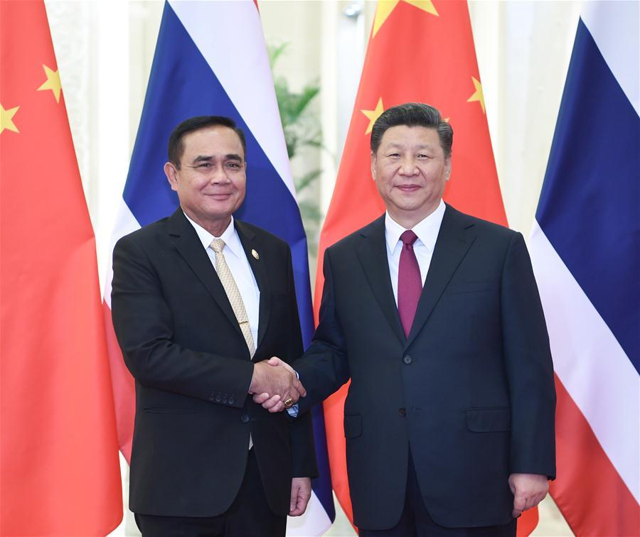 Xi Jinping Prayut Chan-o-cha.jpg