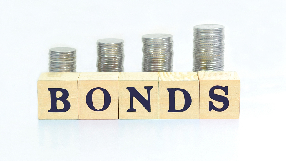 Foreign investors keen on China bonds with high inflows in Q2: WSJ