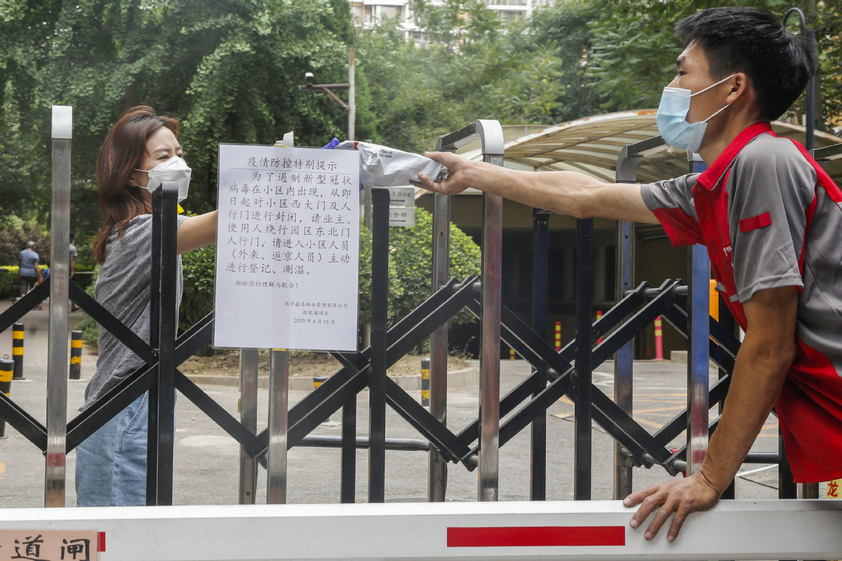 What we should learn from China's COVID-19 response: SCMP