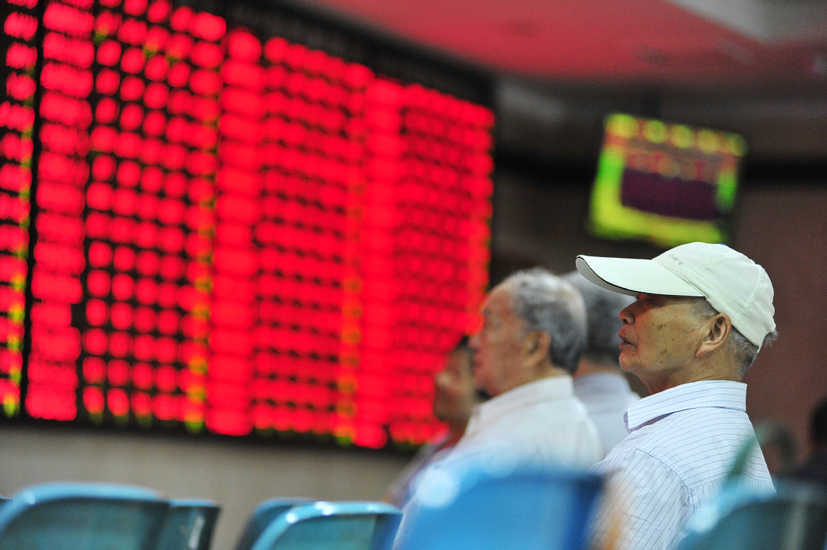 Reforms seen as catalyst for 'new bull run'