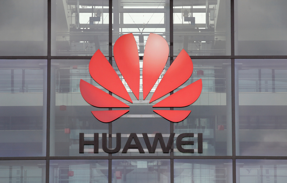 Experts say UK's Huawei ban casts doubt on openness