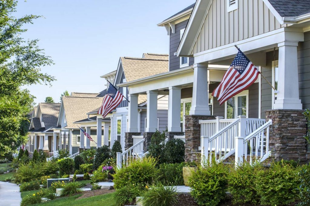 US housing starts jump 17.3 pct in June: government