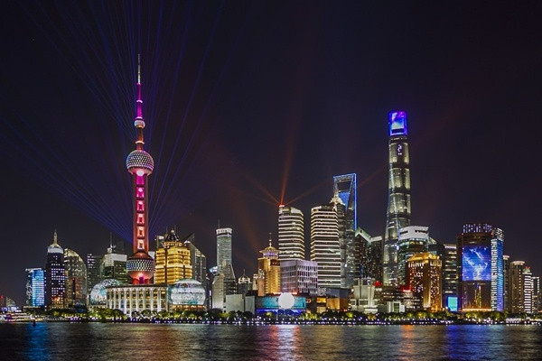 China to become 'export destination country number one' for Germany: IW