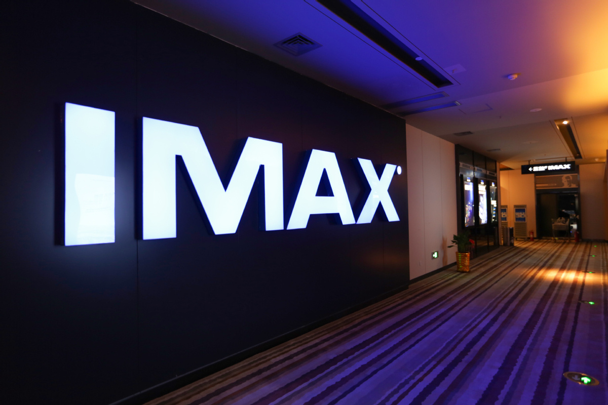 Film giants team up to draw audience back to cinemas