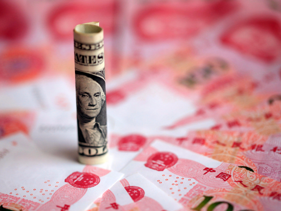 Cross-border capital flows stable in H1