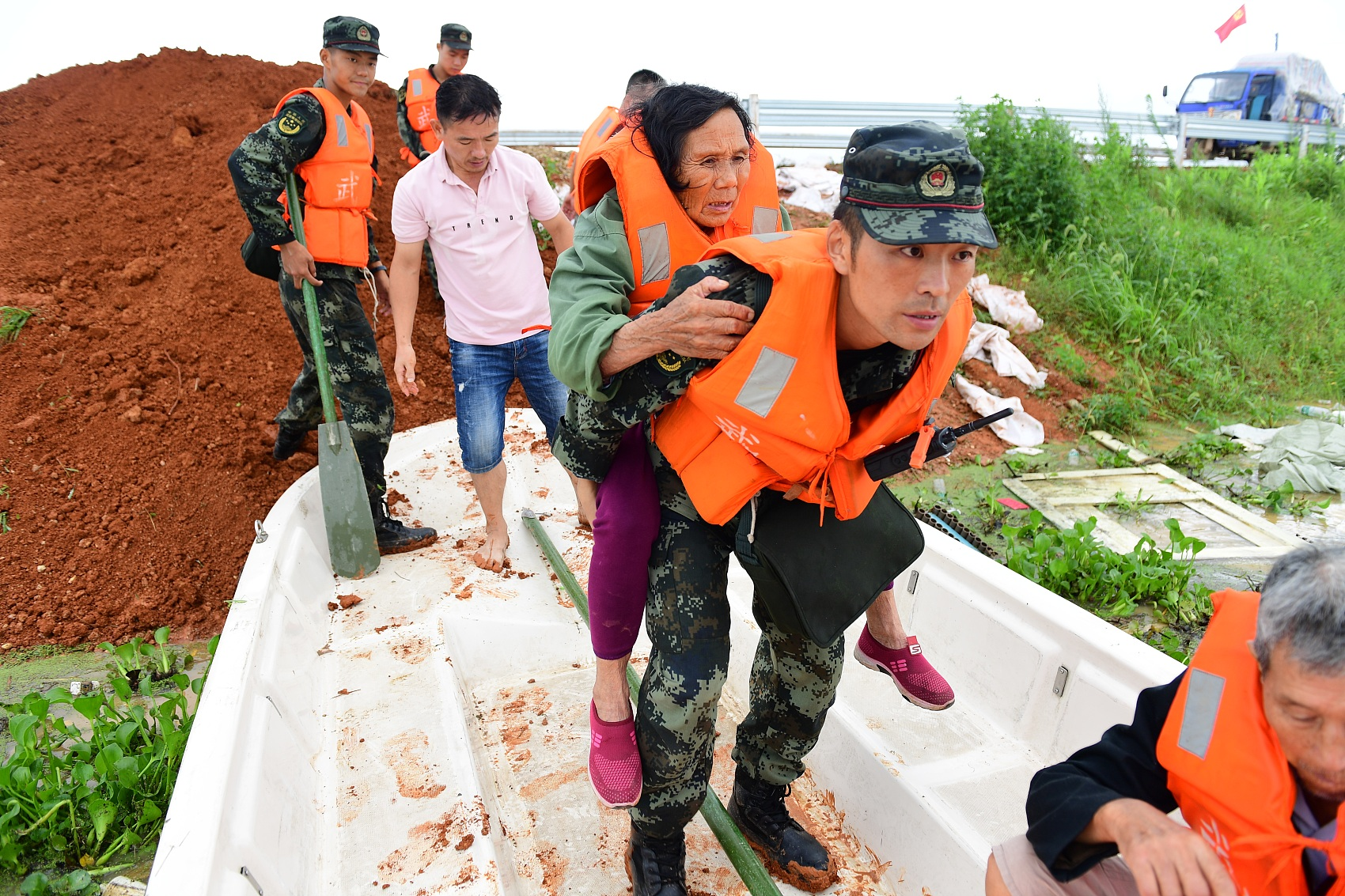 flood affected people.jpg
