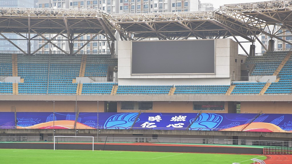 CSL squads hold first practices ahead of season opener on July 25