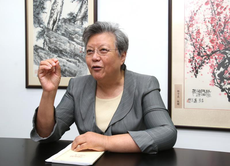 Rita Fan: Govt should consider delaying LegCo election