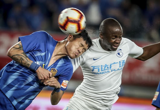 All players negative for COVID-19 ahead of CSL start