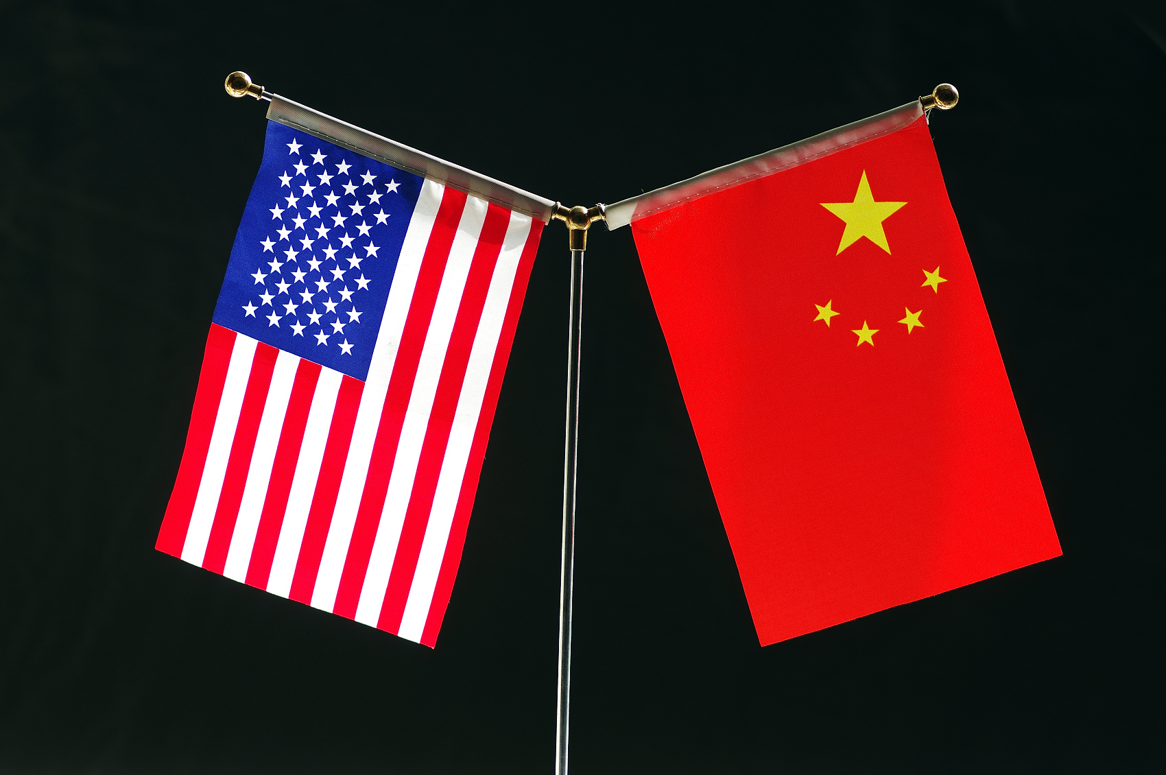US request to close Chinese Consulate General in Houston 'political provocation': Chinese embassy