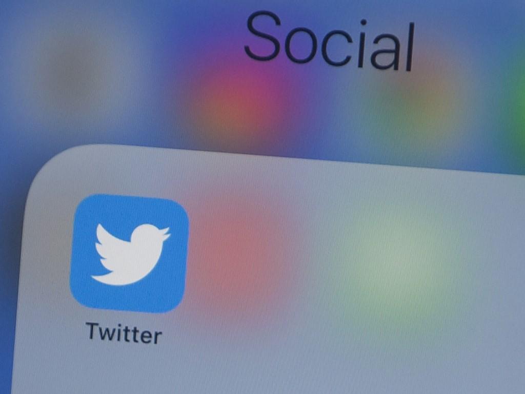 Twitter sees surge in users; revenue slides amid turmoil