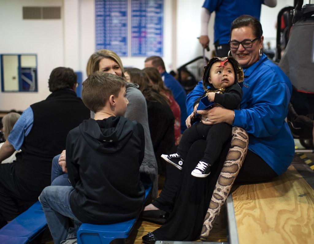 US health agency urges children return to school