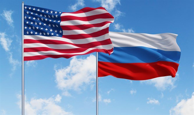 US, Russia to hold talks on arms control, space security in Vienna