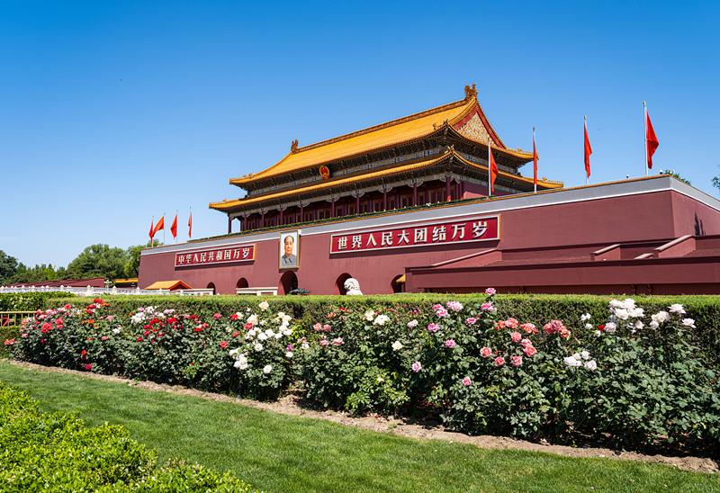 Commentary: Washington's hegemonic anti-China scheme predestined to fail