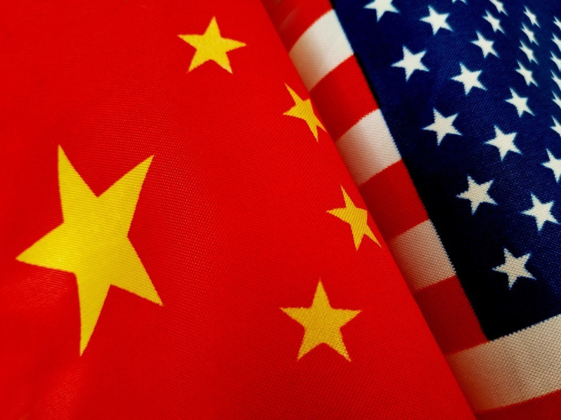 Decoupling serves neither US nor China's interests