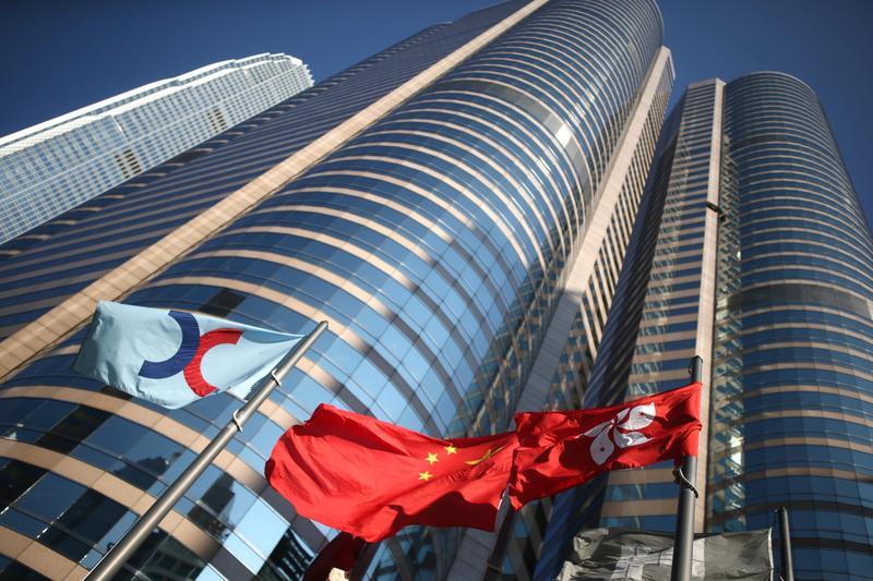 HK exchages.jpg