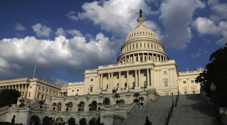 US Senate Republicans' COVID-19 relief proposal to cut unemployment benefits
