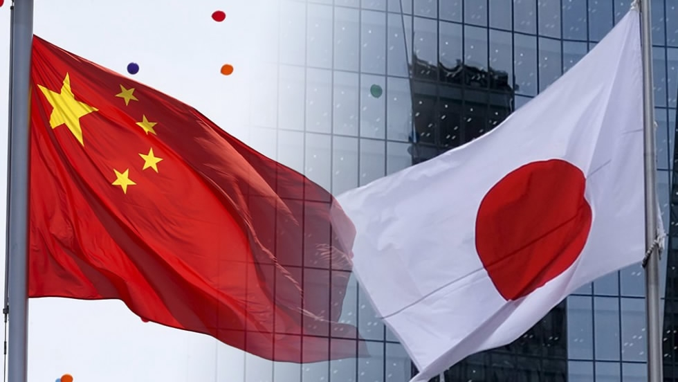 China calls for enhanced exchanges, cooperation with Japan in post-epidemic era
