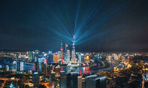 Shanghai will roll out measures to speed up approval, improve business environment