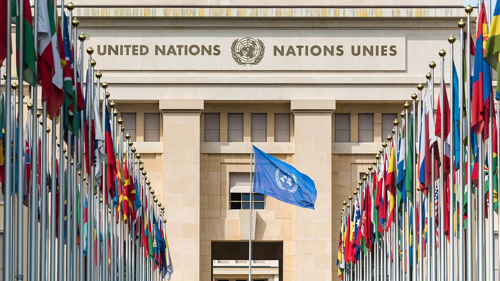 Humanitarian crisis in Yemen has never been worse: UN official