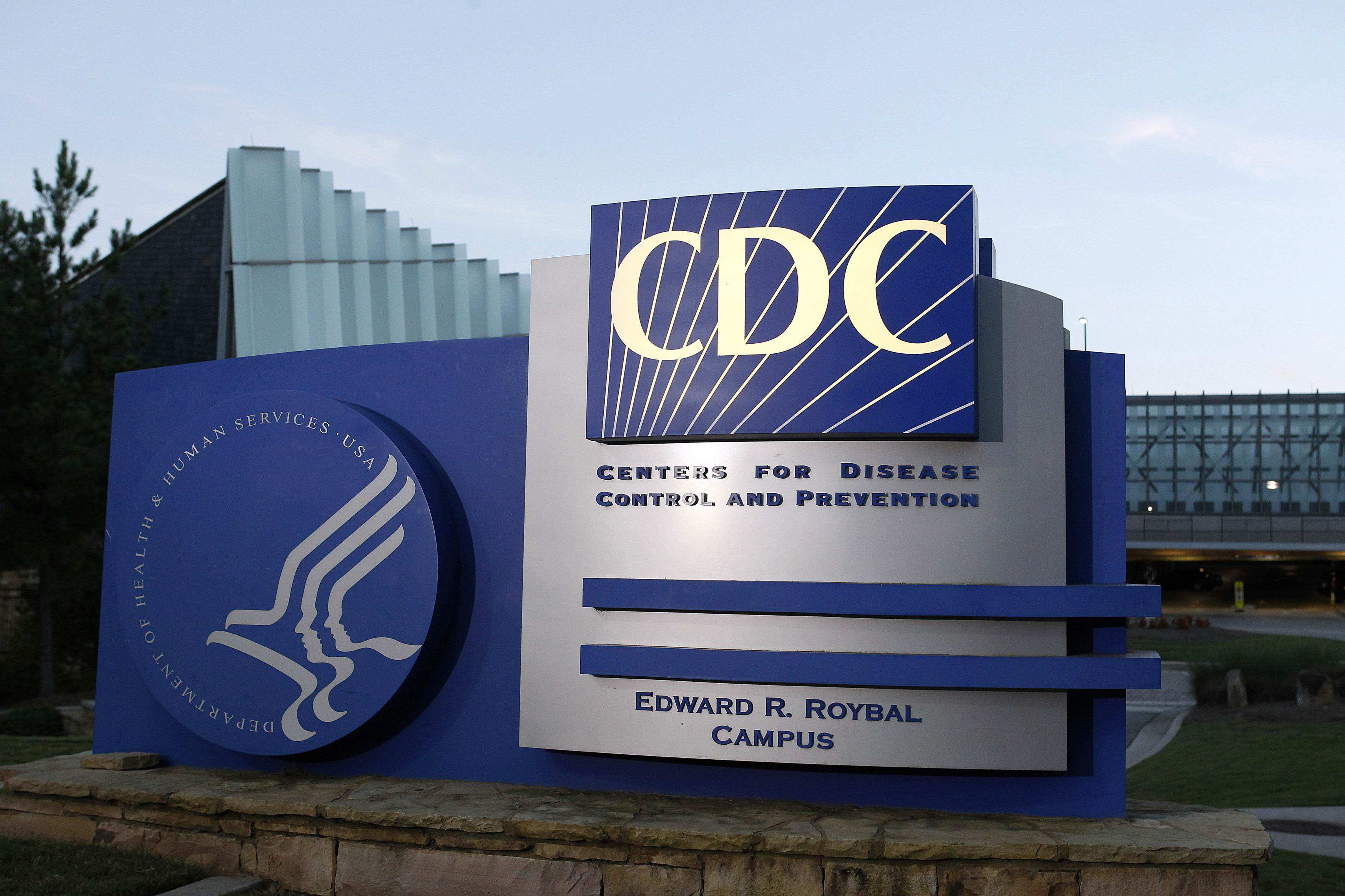 CDC director admits US failed to recognize coronavirus threat from Europe