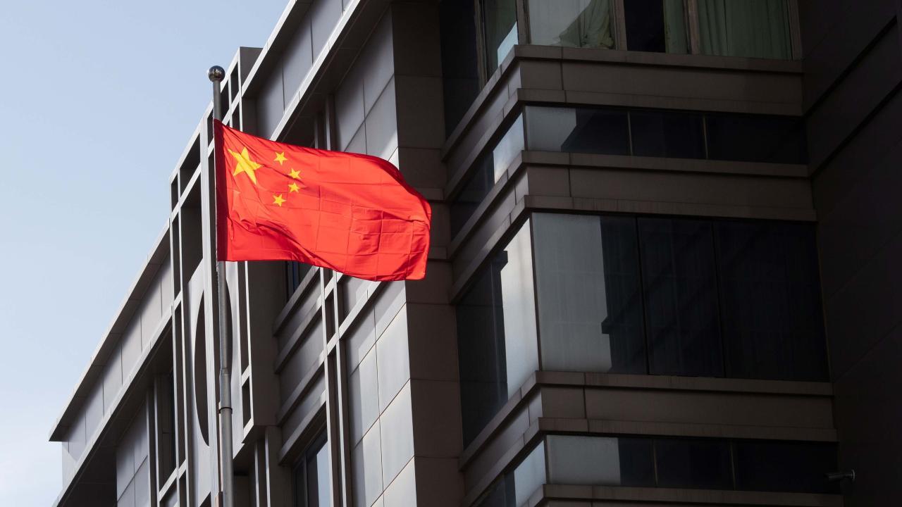 Chinese consulate.jpeg