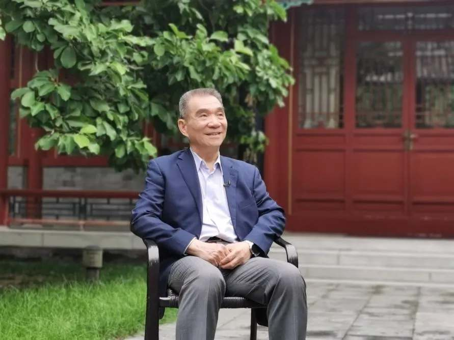 Chinese economy can cope with uncertainty: Justin Yifu Lin