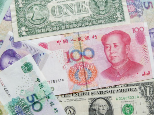 China seeks to consolidate channels for foreign investment