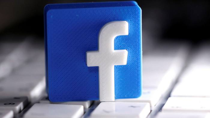 Facebook nearly doubles net income in Q2