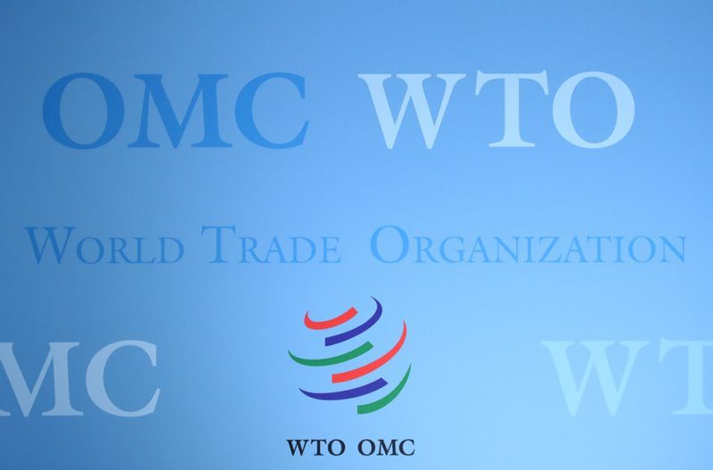 Deadlocked WTO fails to agree on appointing acting leader