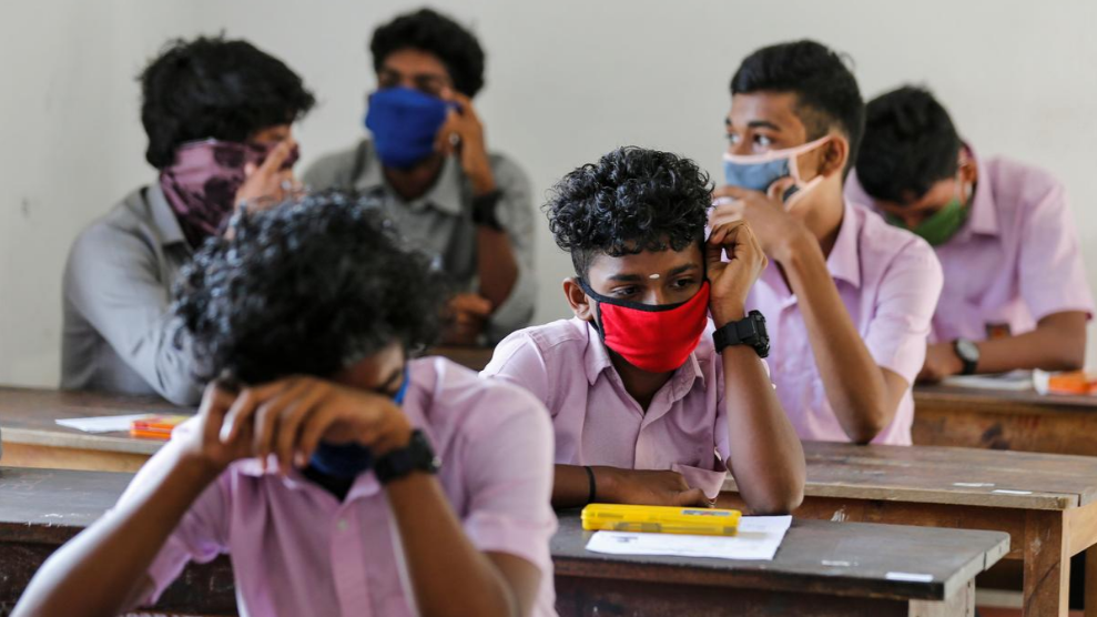 India adopts new National Education Policy, evoking mixed reactions
