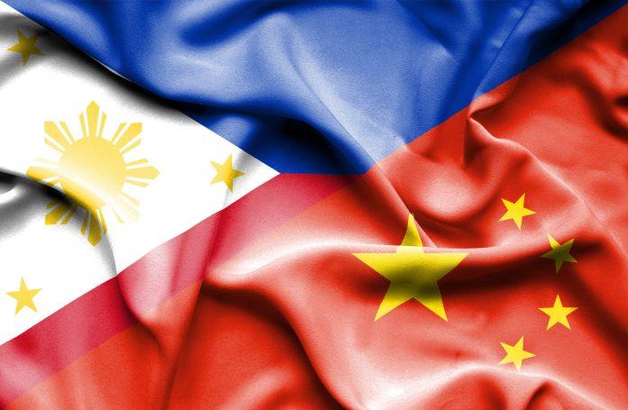 China-and-Philippines.jpg
