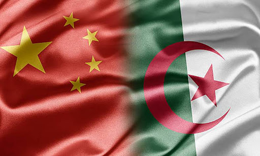 Traditional friendship between China, Algeria should be carried forward: FMs