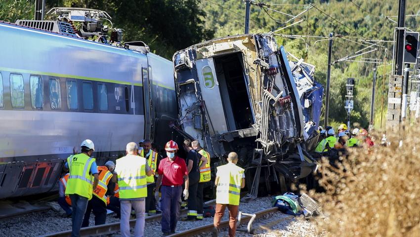 Katastrofa-kolejowa-w-Portugalii.-Nie-zyja-dwie-osoby-sa-tez-ranni_article.jpg