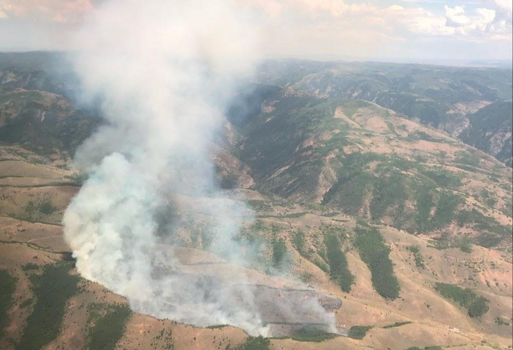 waterhollowfire_crop_-_utah_fire_info.jpg