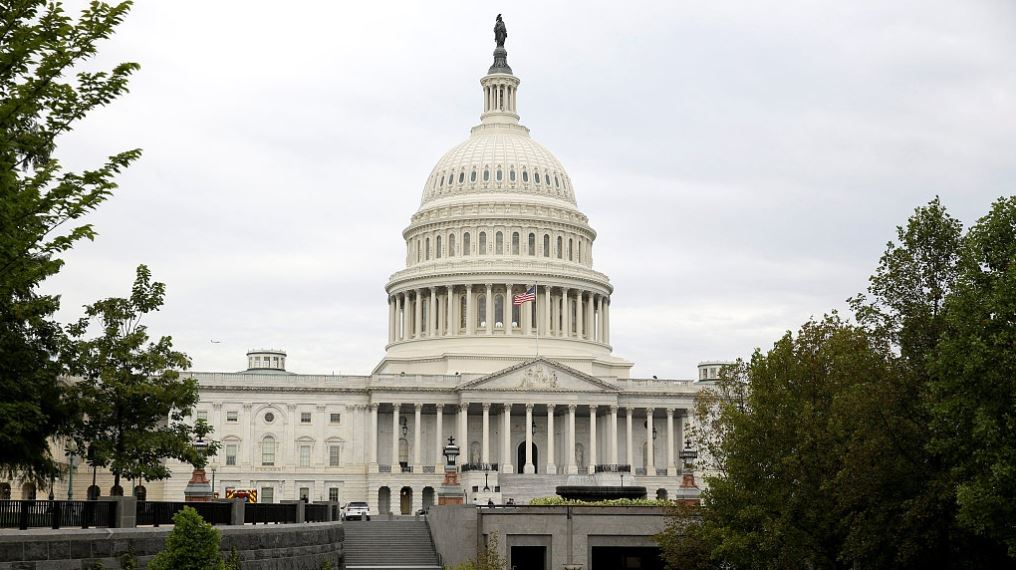 US Congress fails to reach deal on relief package as extra unemployment benefits expire
