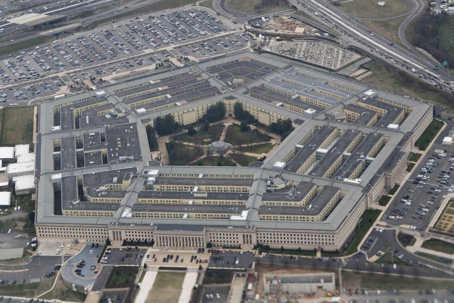 Petulance first in Washington's NATO policy: China Daily editorial