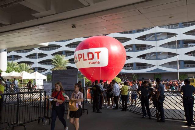 PLDT-Home.jpg