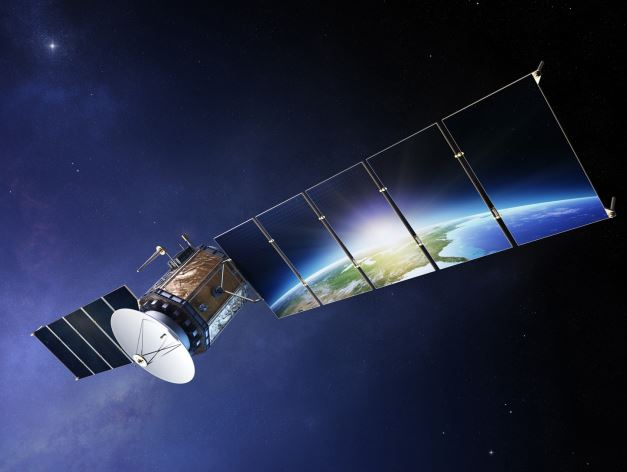 China completes field calibration test of ocean observation satellites
