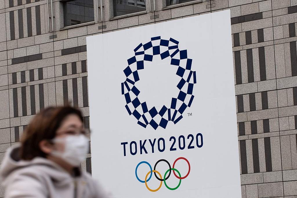 Nobody wants to see the Olympics without spectators, says Tokyo 2020 spokesman