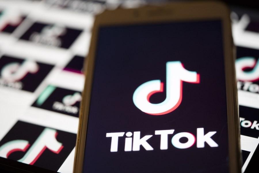 Market fairness a mere pretext used in Washington's TikTok ban