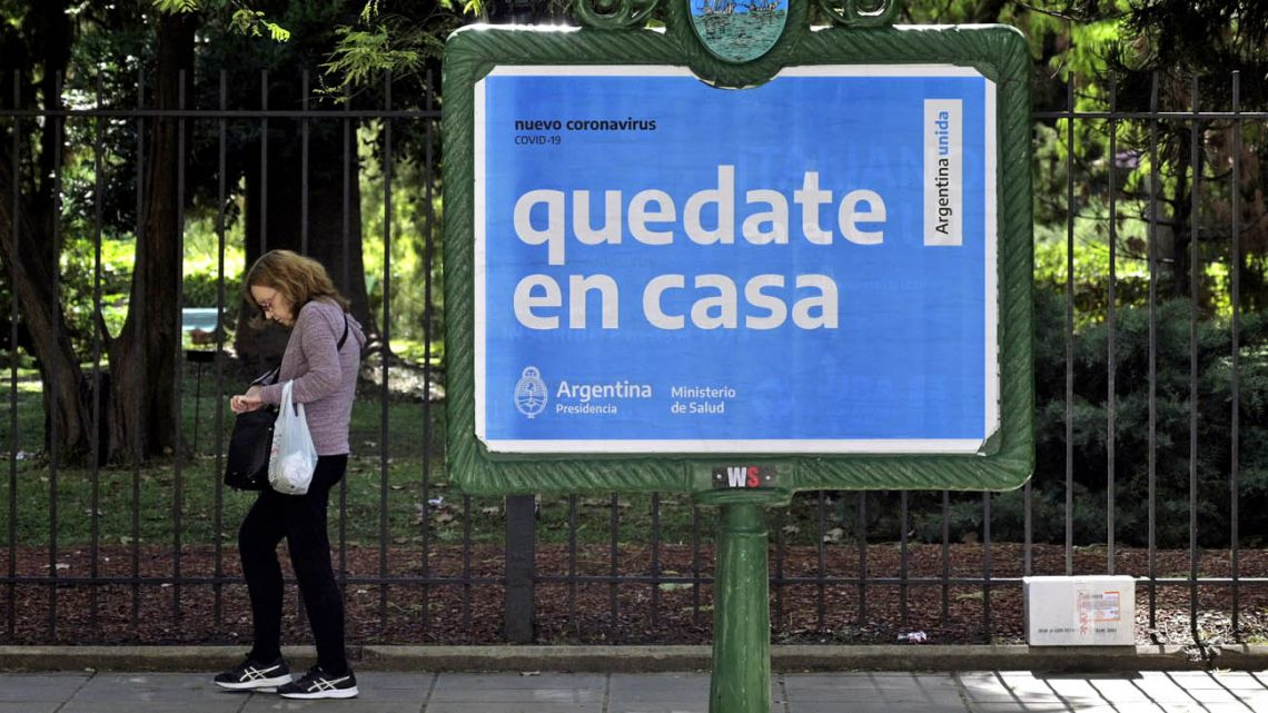 Argentina reaches agreement with creditors to restructure 66 bln USD debt